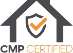 cmpcertified